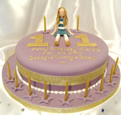 cool-girl-11th-birthday-002